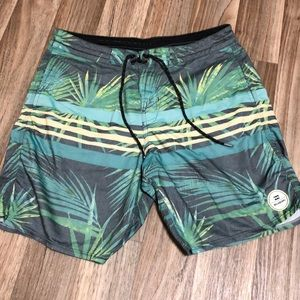 Billabong Surf M30